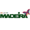 Madeira products